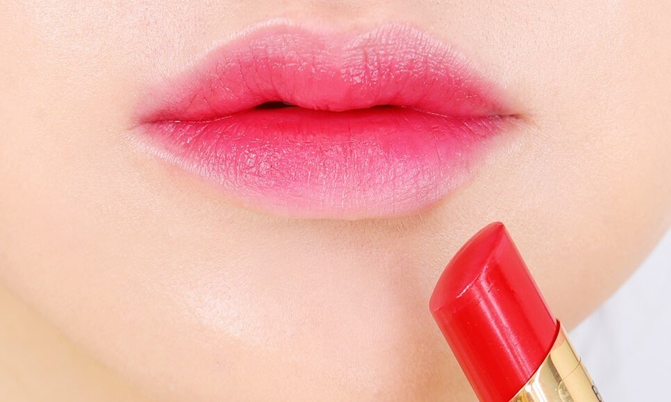 review son whoo luxury lip rouge