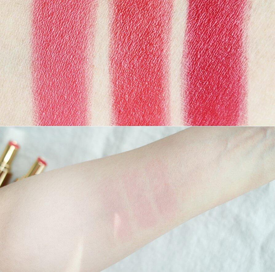 Son môi Hoàng Hậu Whoo Luxury Lip Rouge