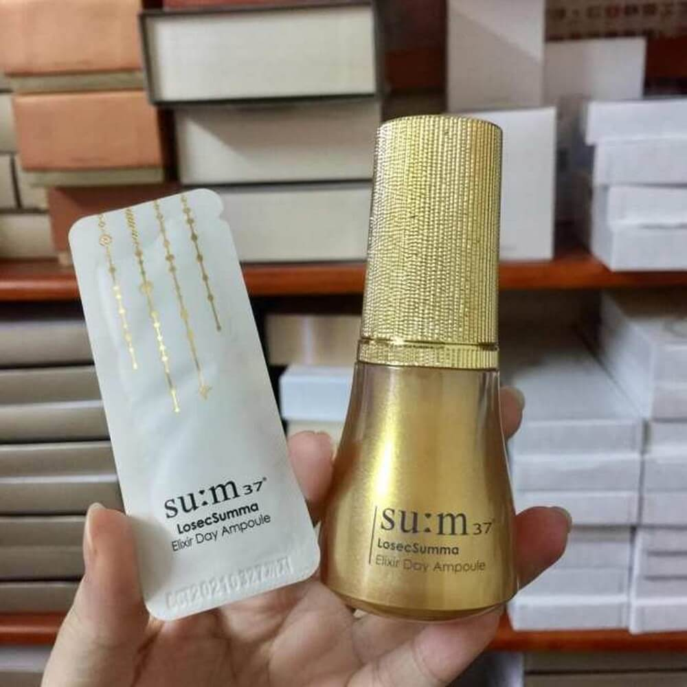 sum37-losec-summa-elixir-day-ampoule-tinh-chat-vang-duong-da-ban-ngay-01