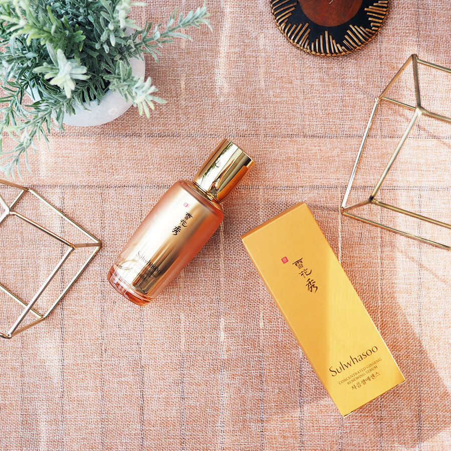 tinh-chat-nhan-sam-sulwhasoo-concentrated-ginseng-renewing-serum-06