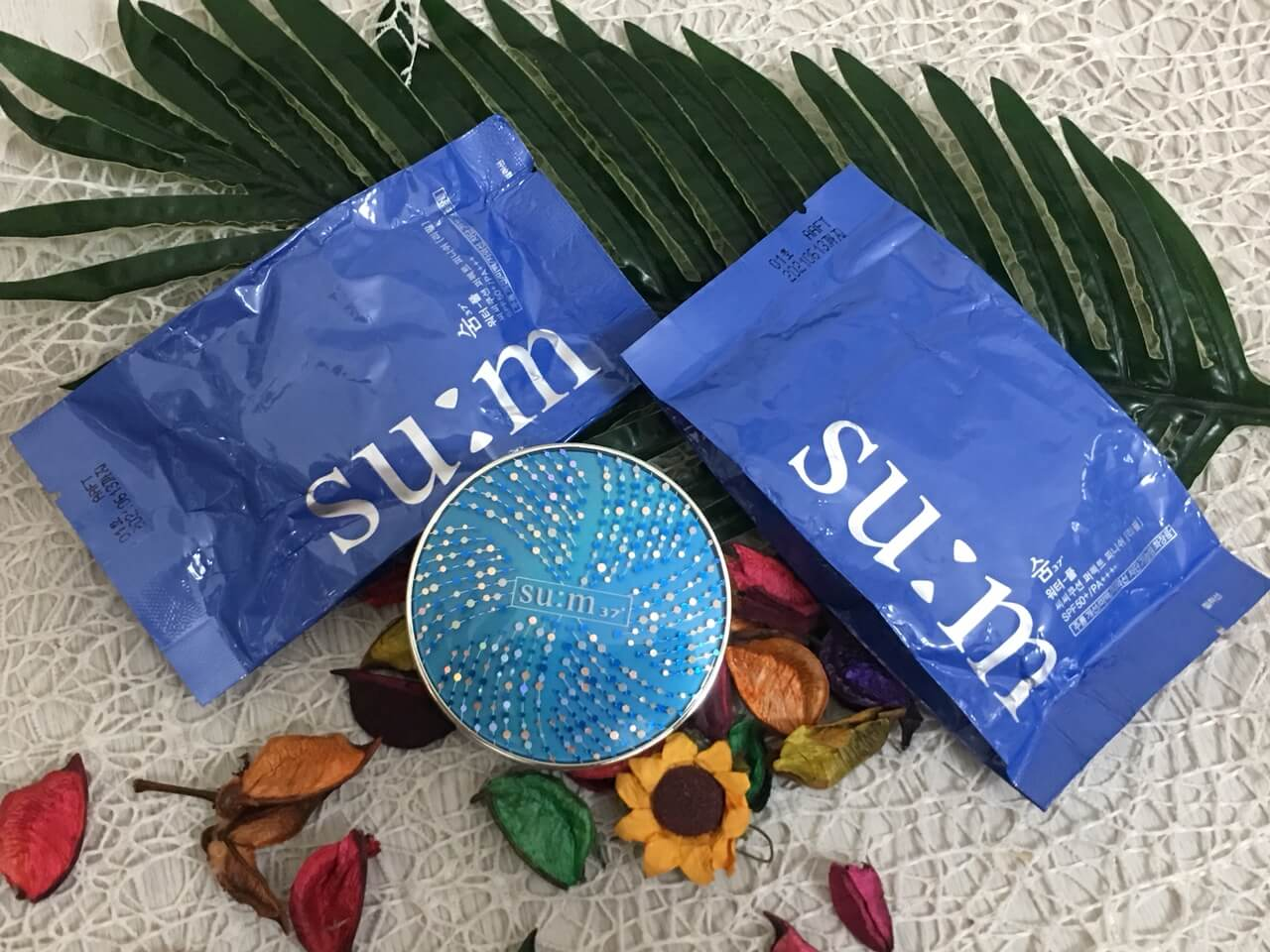 sum37-water-full-cc-cushion-perfect-finish-sieu-pham-danh-rieng-cho-da-dau-01