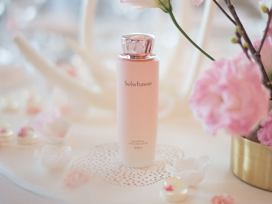 sulwhasoo-bloomstay-vitalizing-water-nuoc-than-cho-lan-da-khong-tuoi-01