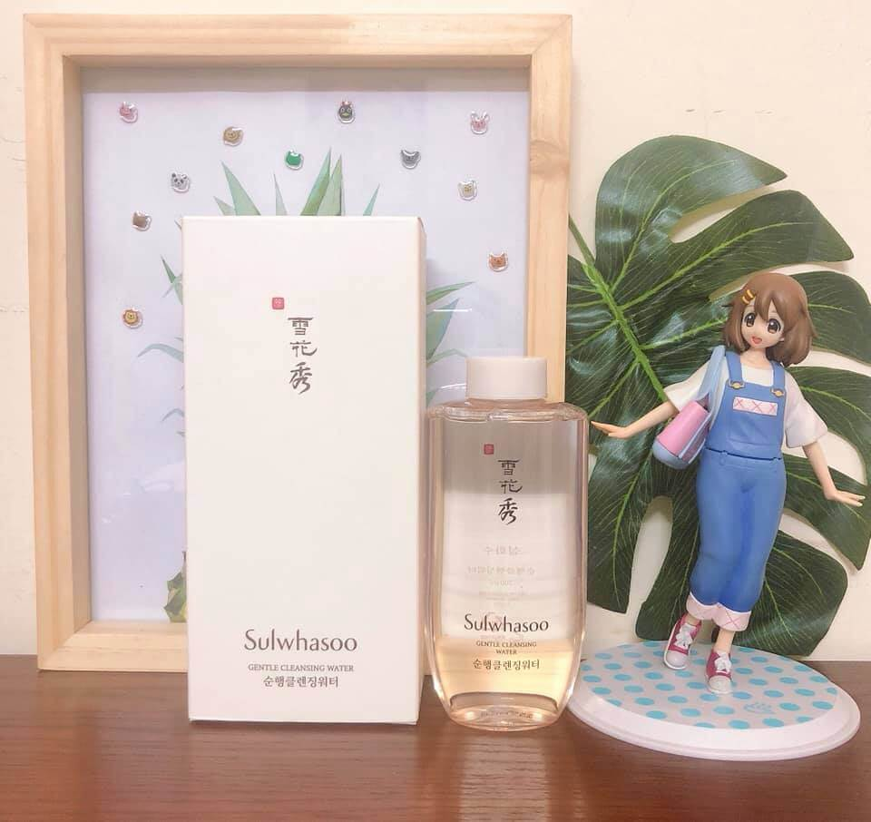 detox-lan-da-cung-nuoc-tay-trang-sulwhasoo-gentle-cleansing-water-01