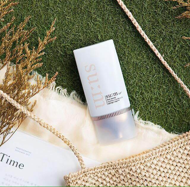 makeup-cung-sum37-mild-tone-up-sun-block-spf50-pa-01
