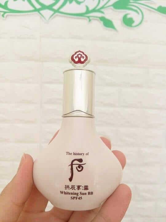 whoo-whitening-sun-bb-thay-doi-thoi-quen-makeup-cho-mua-he-cua-ban-02