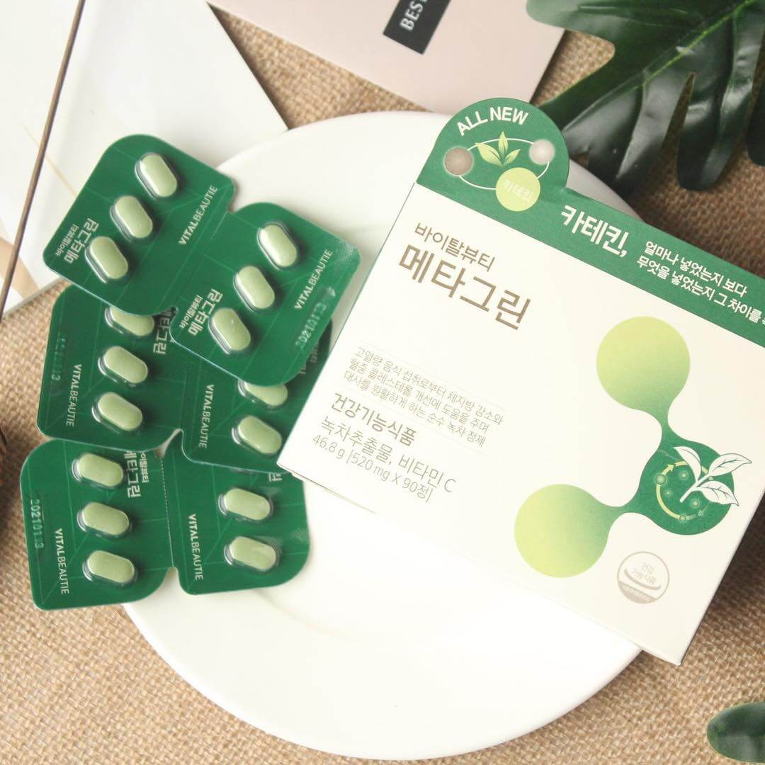 vien-uong-giam-can-tra-xanh-vb-program-meta-green-co-an-toan-01