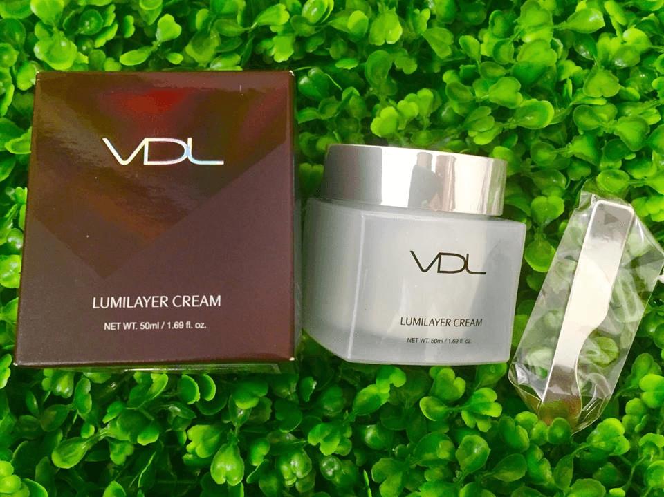 vdl-lumilayer-cream-kha-nang-duong-trang-thuong-hang-02