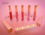 Last-Velvet-Lip-Tint-Version-01