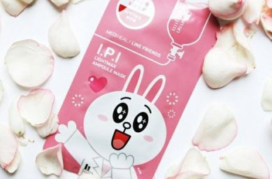 Line-Friends-Ampoule-Mask-Sheet-01