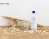 Naturie-hatomugi-skin-conditioner-01