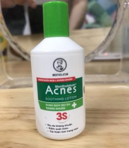acnes-soothing-lotion-co-tot-khong-03