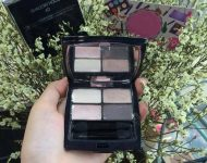 bang-mau-mat-hera-makeup-shadow-holic-4d-02