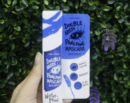 chuot-mi-khong-lem-tonymoly-makeup-double-needs-pang-pang-mascara-01