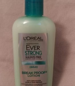 dau-duong-loreal-cham-soc-toc-break-proof-lotion-002