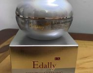 edally-ex-luxury-whitening-cream-02