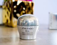 gel-duong-shiseido-multi-solution-gel-01-1