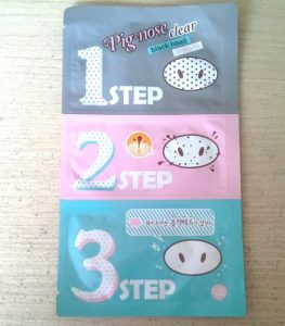 holika-holika-pig-nose-clear-blackhead-01