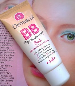 kem-bb-dermacol-make-up-bb-magic-beauty-cream-8in1-01