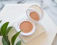 kem-chong-nang-avene-mineral-high-protection-tinted-compact-honey-04
