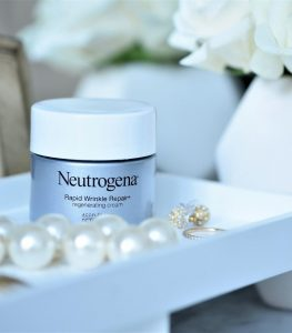 kem-duong-am-neutrogena-duong-da-rapid-wrinkle-repair-regenerating-cream-fragrance-free-01-2