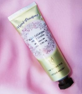 kem-duong-etude-house-body-rich-collagen-hand-cream-01