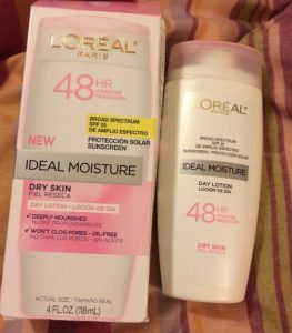 kem-duong-loreal-dry-skin-day-lotion-spf-25-01