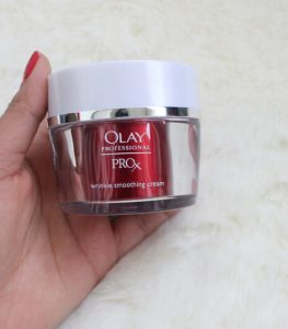 kem-duong-olay-prox-by-wrinkle-smoothing-anti-aging-cream-moisturizer-002