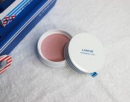 kem-nen-laneige-makeup-sparkling-body-cushion-01