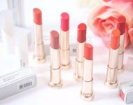 mamonde-true-color-lipstick-04