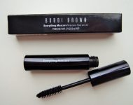 mascara-bobbi-brown-eye-everything-mascara-01