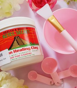mat-na-aztec-secret-indian-healing-clay-02