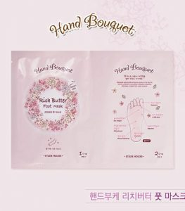 mat-na-etude-house-body-hand-bouquet-rich-butter-hand-mask-01
