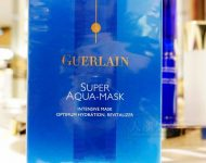 mat-na-gel-guerlain-intensive-mask-optimum-hydration-revitalizer-01