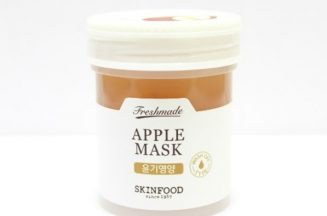 mat-na-skinfood-mask-freshmade-apple-mask-01