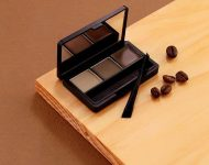phan-mat-eglips-makeup-eglips-natural-eyebrow-kit-02-1