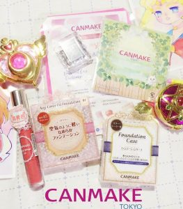 phan-nen-canmake-make-up-gift-set-airy-cover-fit-foundation-04