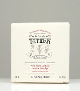 phan-nuoc-thefaceshop-the-therapy-anti-aging-cushion-spf50-pa-n201-01