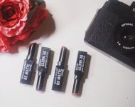 son-moi-Be-Matte-Lipstic-01