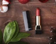 son-moi-ciciro-luxury-silk-lip-matte-02
