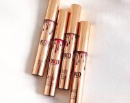 son-moi-kiko-makeup-koko-kollection-original-lip-set-gorg-khlo-okurrr-damn-gina-03