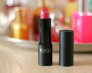 son-moi-kiko-makeup-smart-lipstick-05