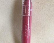 son-moi-neutrogena-make-up-moisturesmooth-color-stick-03
