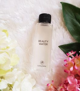 son-park-beauty-water-review-01-11