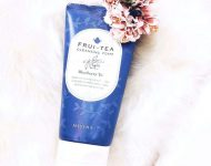 sua-rua-mat-missha-frui-tea-cleansing-foam-blueberry-tea-001