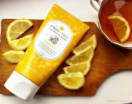 sua-rua-mat-missha-skincare-missha-frui-tea-cleansing-foam-lemon-tea-05