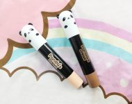 thanh-tao-sang-tonymoly-makeup-panda-dream-contour-stick-01-highlighter-04