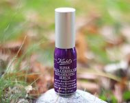 tinh-chat-kiehl-super-multi-corrective-eye-opening-serum-01
