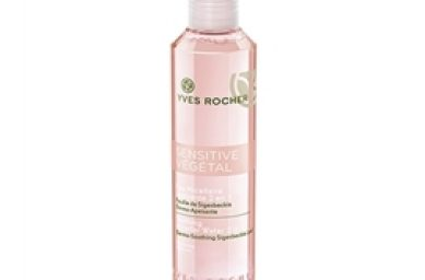 tinh-chat-yves-rocher-soothing-micellar-water-sensitive-skin-travel-01