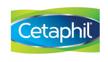 Danh sách cửa hàng Cetaphil chính hãng