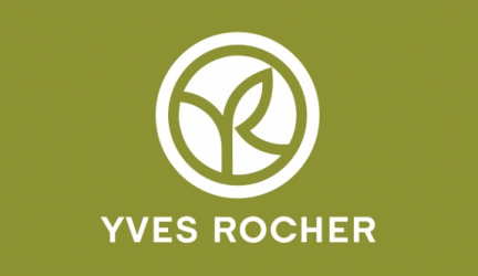 Danh Sách Cửa Hàng Yves Rocher Chính Hãng.